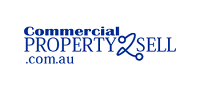 Commercial Real Estate Sydney, New South Wales